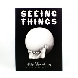 Book: Seeing Things